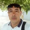 Абай, 36, г.Тараз (Джамбул)