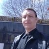Андрей Солоухин, 32, г.Собинка