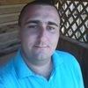 Дмитрий DimkaPyzZo, 25, г.Кричев