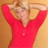 Svetlana, 38, г.Лудза