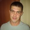 Александр Стеняев, 35, г.Долинск