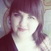 Кристина, 19, г.Первомайск