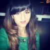 Наталья, 27, г.Азов