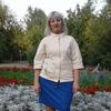 Марина, 44, г.Томск