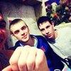 Nikolay, 24, г.Екатеринбург