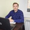 доминатор, 27, г.Астрахань