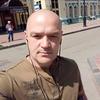 Дмитрий, 38, г.Усолье-Сибирское (Иркутская обл.)
