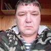 Станислав, 42, г.Усть-Камчатск