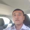 orzu, 25, г.Самарканд