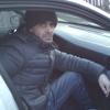 Юрий, 36, г.Козьмодемьянск