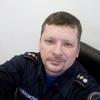 Вадим, 42, г.Озеры