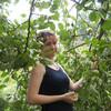 Natali, 36, г.Кинешма
