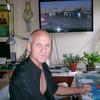 ИГОРЬ, 58, г.Дружковка