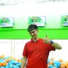 Максим, 22, г.Заволжье