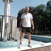 Витаха, 28, г.Донецк