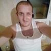 Михаил, 25, г.Нефтекумск