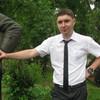 Антон, 24, г.Реутов