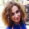 Lili, 22, г.Киев
