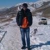 Andranik, 25, г.Vanadzor