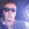 Ярик, 31, г.Южный