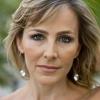 Olga, 32, г.Sofiya