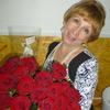 Диля, 50, г.Орда