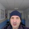 Артем, 42, г.Приморско-Ахтарск