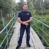 Аркадий, 28, г.Семипалатинск