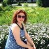 Наталья, 33, г.Новый Уренгой