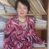 Нина, 55, г.Кобрин
