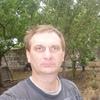 Сергей, 46, г.Макеевка