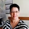 Эльвира, 48, г.Соликамск