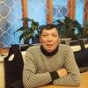 Marat, 59, г.Тараз