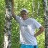 Александр, 28, г.Глуск