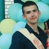 Денис, 17, г.Запорожье