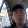 magomed, 26, г.Махачкала