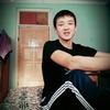 Андрей, 17, г.Новосибирск
