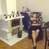 Ирина, 62, г.Dobric