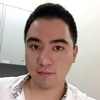 Mosa Zhang, 27, г.Чжухай
