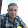 Dmitrijs, 26, г.Рига