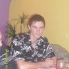 Игорь, 31, г.Кустанай