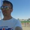 Сакатека Катике, 35, г.Сатпаев (Никольский)
