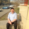 Бакыржан, 52, г.Астана