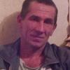 петр, 47, г.Витебск