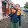 Владимир, 32, г.Катав-Ивановск