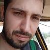 Artur, 30, г.Йыхви