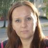 Jelena, 38, г.Фалун