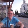 Sergey, 39, г.Москва