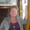 Galina, 58, г.Портсмут
