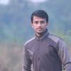 Salman Hafiz Parvej, 25, г.Дакка